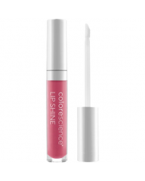 Colorescience® Sunforgettable Lip Shine SPF 35