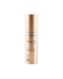 SENTÉ® Dermal Contour Pressed Serum